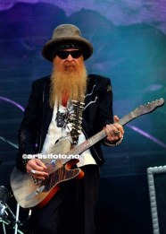 ZZ Top_2012_©Copyright.Artistfoto.no-022
