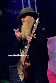 ZZ Top_2012_©Copyright.Artistfoto.no-023