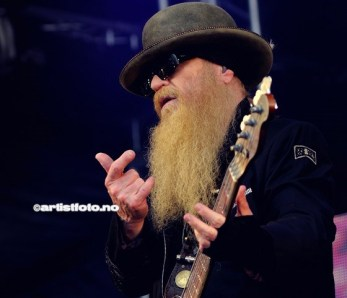 ZZ Top_2012_©Copyright.Artistfoto.no-024
