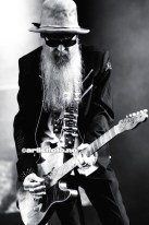 ZZ Top_2012_©Copyright.Artistfoto.no-026