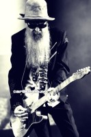 ZZ Top_2012_©Copyright.Artistfoto.no-027