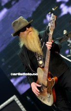 ZZ Top_2012_©Copyright.Artistfoto.no-030