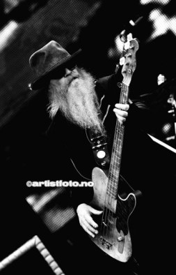 ZZ Top_2012_©Copyright.Artistfoto.no-031