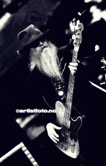 ZZ Top_2012_©Copyright.Artistfoto.no-032