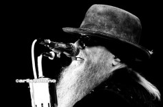 ZZ Top_2012_©Copyright.Artistfoto.no-043