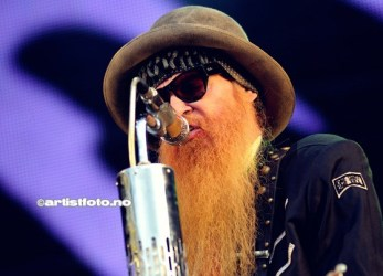 ZZ Top_2012_©Copyright.Artistfoto.no-044
