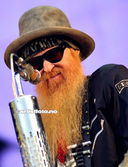 ZZ Top_2012_©Copyright.Artistfoto.no-045