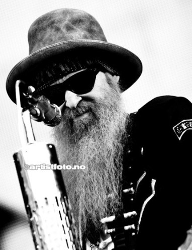ZZ Top_2012_©Copyright.Artistfoto.no-046