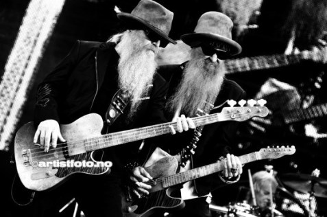ZZ Top_2012_©Copyright.Artistfoto.no-048