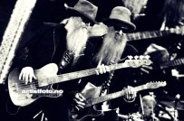 ZZ Top_2012_©Copyright.Artistfoto.no-049