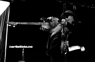 ZZ Top_2012_©Copyright.Artistfoto.no-054
