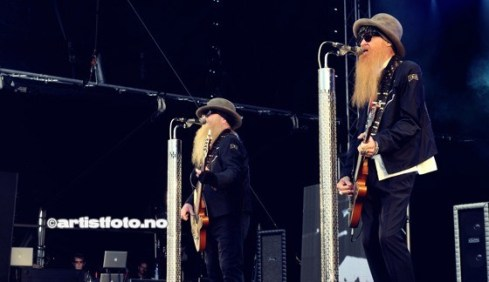 ZZ Top_2012_©Copyright.Artistfoto.no-056