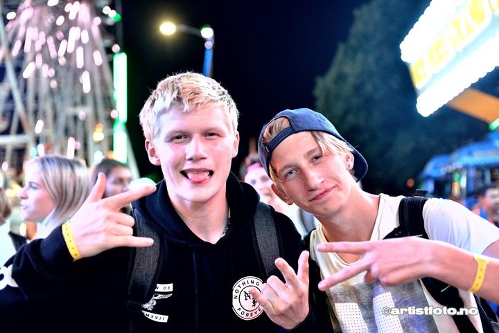 Skalldyrfestivalen_Sofie_2018_©_Copyright_Artistfoto.no_007