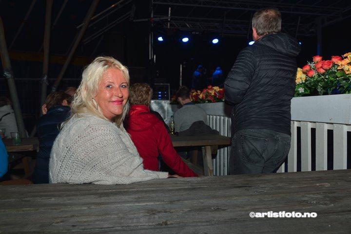 Vikingarna_Intervju__DSC_8678_artistfoto.no
